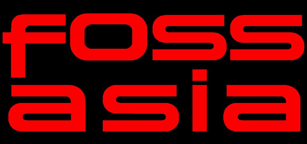 fossasia-logo 2014
