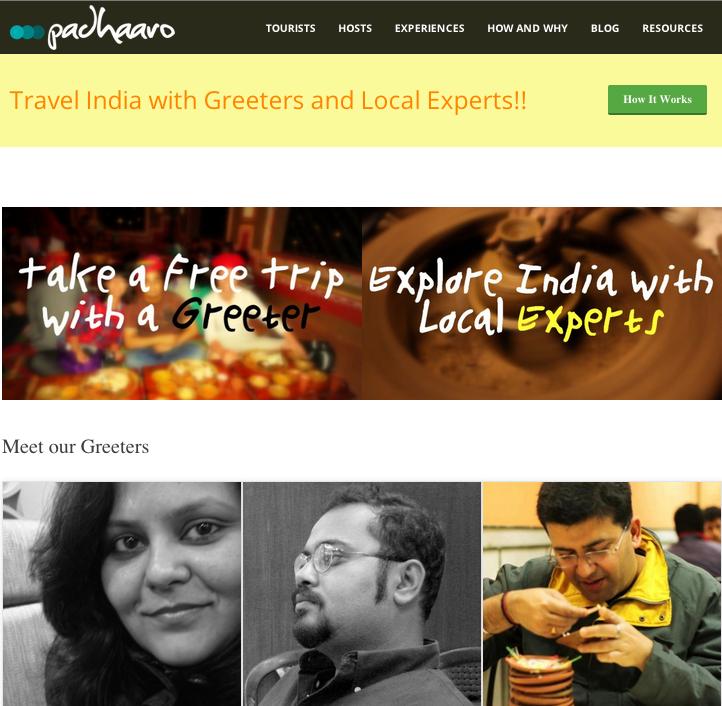 padhaaro.com