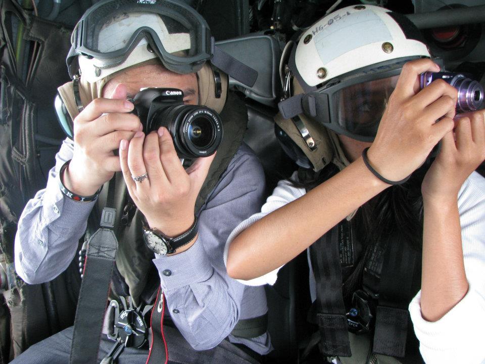 usns sovath chap shooting photos